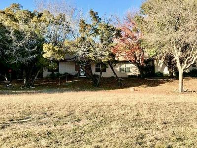 3653 FM 2602, Clifton, TX 76634 - Photo 1