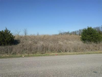 0000 COUNTY ROAD 649, Farmersville, TX 75442 - Photo 1