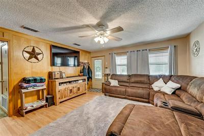 330 SHUMATE ST, Streetman, TX 75859 - Photo 1