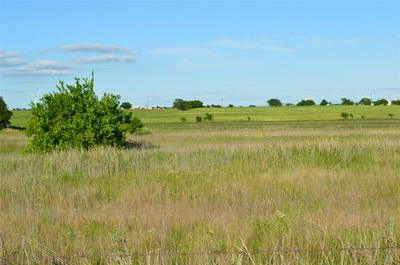 TBD COUNTY ROAD 337, Gainesville, TX 76240 - Photo 1