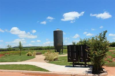 702 BISON BEND DR, Buffalo Gap, TX 79508 - Photo 2
