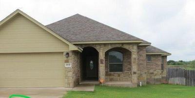 4041 ESMAN CT, Abilene, TX 79606 - Photo 1