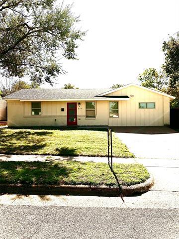 614 HOLLY LN, Duncanville, TX 75116 - Photo 2