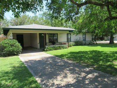 50013 DEL RA DR, Greenville, TX 75402 - Photo 2