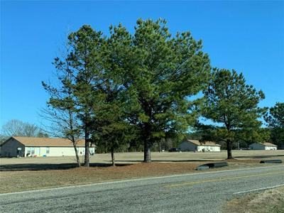 115 PRIVATE ROAD 7986, Winnsboro, TX 75494 - Photo 1