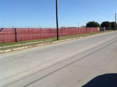 4301 CAREY ST, Fort Worth, TX 76119 - Photo 2