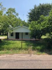 3018 COUNTY ROAD 1025, Farmersville, TX 75442 - Photo 2