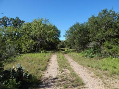 37 PRIVATE ROAD 816, Rochelle, TX 76872 - Photo 2