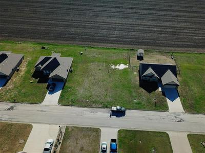 100 JOYCE ST, Whitney, TX 76692 - Photo 1