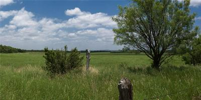 00 HIGHWAY 36, Baird, TX 76531 - Photo 1