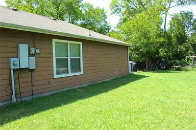 1230 HEMPHILL ST, Greenville, TX 75401 - Photo 1