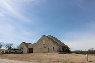 302 S ASH ST, MUENSTER, TX 76252 - Photo 2