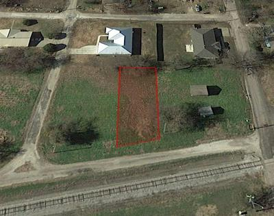 LOT 1C S ELM STREET, CELESTE, TX 75423 - Photo 2