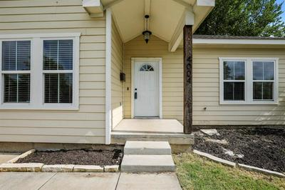 4004 CALMONT AVE, Fort Worth, TX 76107 - Photo 2