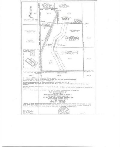 TBA COUNTY RD 2367, Sinton, TX 78387 - Photo 2