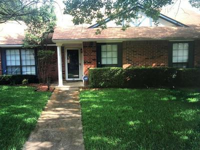 404 WHITNEY ST, Cedar Hill, TX 75104 - Photo 1