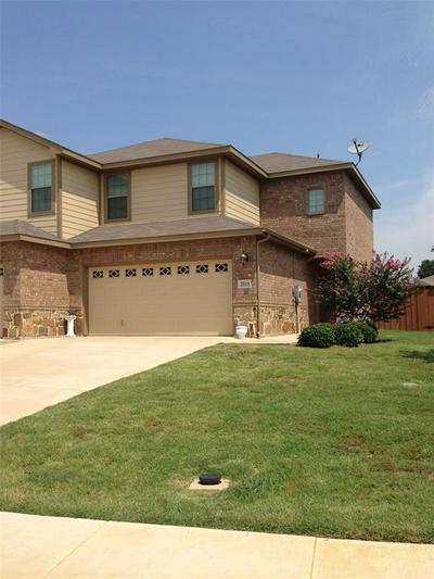 2511 SEDONA ST, Mansfield, TX 76063 - Photo 1