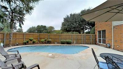 505 DARTMOUTH LN, Allen, TX 75002 - Photo 2