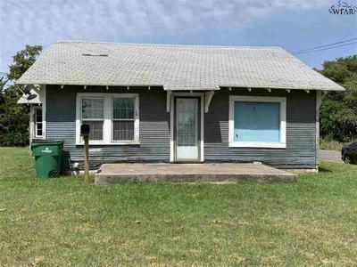 2100 TOLAR ST, Vernon, TX 76384 - Photo 1