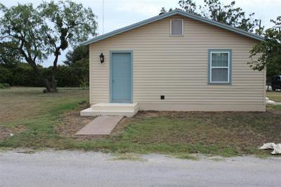 312 13TH ST, Coleman, TX 76834 - Photo 2