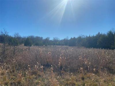 TBD HWY 82, Honey Grove, TX 75446 - Photo 2