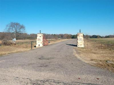 LOT 62 PR 52320, Pittsburg, TX 75686 - Photo 1
