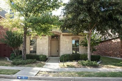 1811 DOWNING ST, Allen, TX 75013 - Photo 1