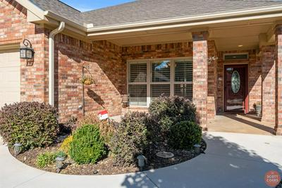 193 ABBY RD, EARLY, TX 76802 - Photo 2