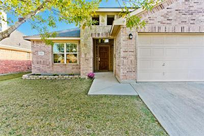 9905 OSPREY DR, Fort Worth, TX 76108 - Photo 2