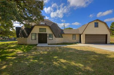 7345 HICKEY RD, Azle, TX 76020 - Photo 2