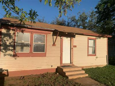 741 STEVENSON DR, Abilene, TX 79601 - Photo 2