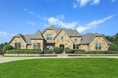 3024 LOCH MEADOW CT, Southlake, TX 76092 - Photo 1