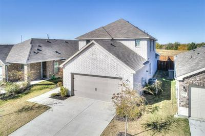1673 TIMPSON DR, Forney, TX 75126 - Photo 2