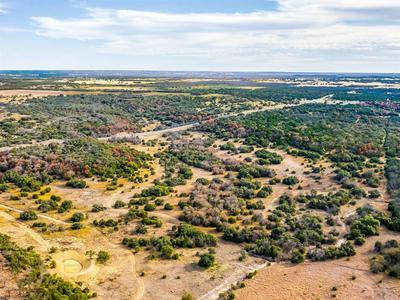 35AC S 281 HIGHWAY, Santo, TX 76472 - Photo 1
