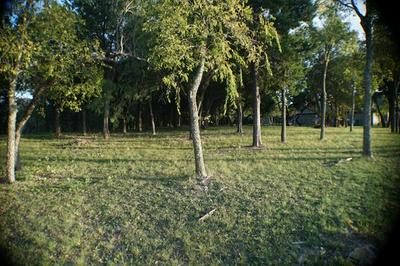 2776 S LAKEVIEW DR, Cedar Hill, TX 75104 - Photo 1