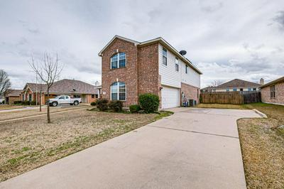 2006 SUMAC DR, FORNEY, TX 75126 - Photo 2