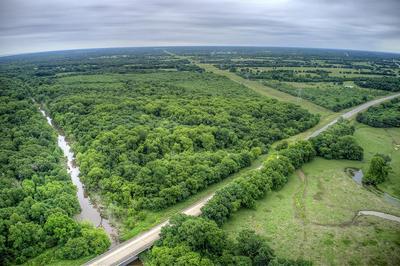 TBD W HWY 11, Cumby, TX 75433 - Photo 2
