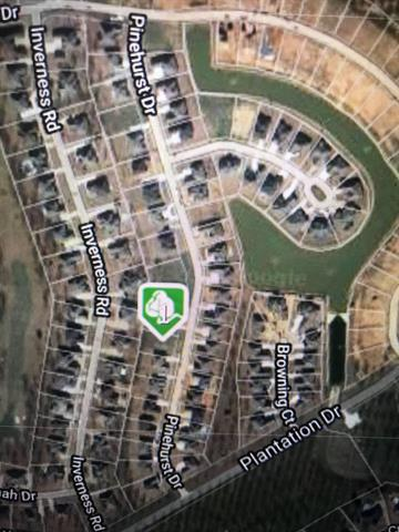 6314 WEATHERBY RD, Granbury, TX 76049 - Photo 1