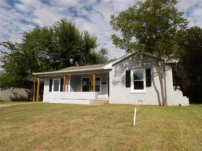 2309 SAN JOSE DR, Fort Worth, TX 76112 - Photo 1