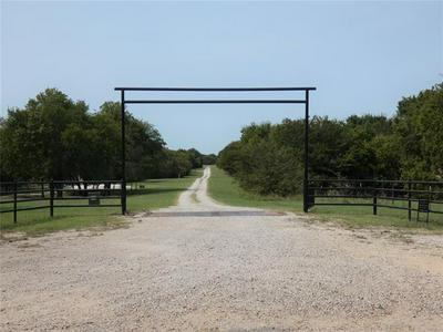 TBD COUNTY RD 2311, Decatur, TX 76234 - Photo 1