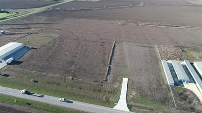 TBD FM 66, Itasca, TX 76055 - Photo 2