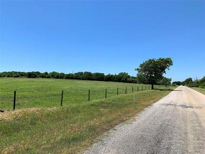 0000A COTTONWOOD TRAIL, POOLVILLE, TX 76487 - Photo 1