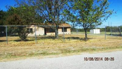 1001 COUNTY ROAD 304, DUBLIN, TX 76446 - Photo 2