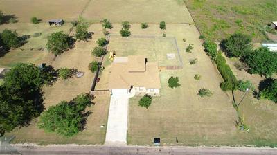 1167 TODD TRL, Abilene, TX 79602 - Photo 1