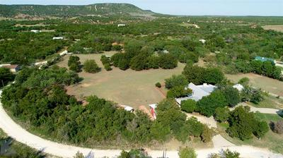 12342 FM 1235, Buffalo Gap, TX 79508 - Photo 1