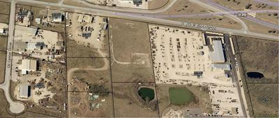 0000 E HWY 80, Abilene, TX 79601 - Photo 2