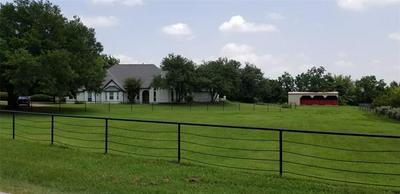 3097 RIDGECREST DR, Southlake, TX 76092 - Photo 1