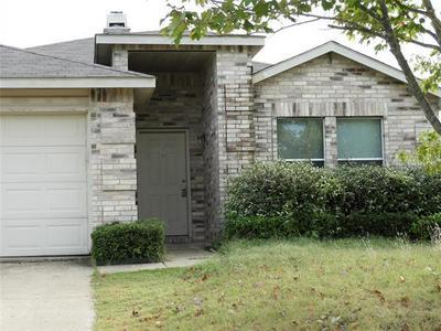 2617 CLEAR BROOK DR, McKinney, TX 75071 - Photo 1