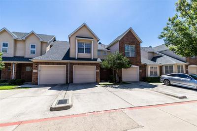 2350 SOUTHCOURT CIR, Irving, TX 75038 - Photo 1