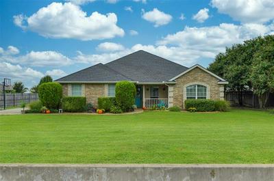 1004 S LOWRANCE RD, Red Oak, TX 75154 - Photo 1